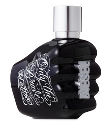 Diesel Only the Brave Tattoo Eau de Toilette 50 ml