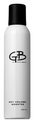 GB By Gun-Britt Dry Volume Booster 220 ml