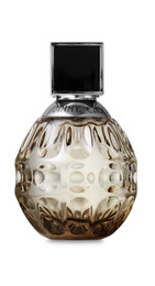 Jimmy Choo Eau De Parfum 40 Ml