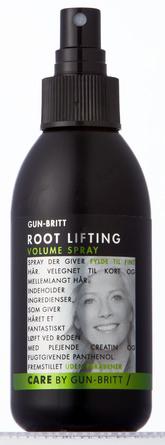 Gun-Britt Care by Root Lifter 150 ml
