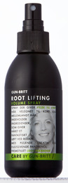 Care by Gun-Britt Root Lifter 150 ml