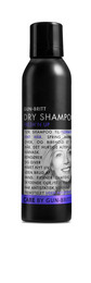 Care by Gun-Britt Dry Shampoo 200 ml