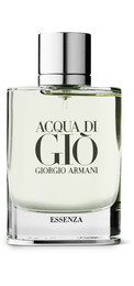 Giorgio Armani Acqua Di Giò Essenza EDP 75 ml