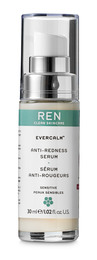REN Clean Skincare EVERCALM™ Anti-Redness Serum 30 ml