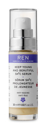 REN Clean Skincare Keep Young And Beautiful Serum 30 ml