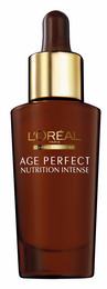 L'Oréal Paris L'Oréal Age Perfect Intense Nutrition Serum