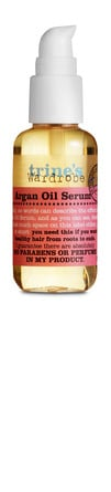 Trine's Wardrobe Argan Oil Serum 50 ml