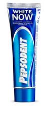 Pepsodent Tandpasta White Now 75 ml