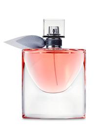 Lancôme La Vie Est Belle Edp Eau de Parfum   50 ml