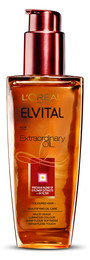 L'Oréal Paris Elvital Oil Coloured 100 ml