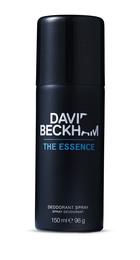 David Beckham The Essence Deodorant Spray 150 ml