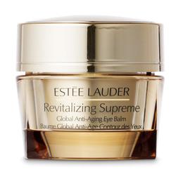 Estée Lauder Revitalizing Supreme Eye Balm 15ml