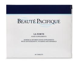 Beauté Pacifique La Forte 60 tabl.