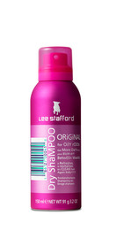 Lee Stafford Original Dry Shampoo 150 ml