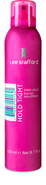 Lee Stafford Hold Tight Hair Spray 250 ml