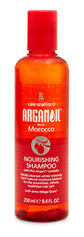 Lee Stafford ArganOil Shampoo 250 ml