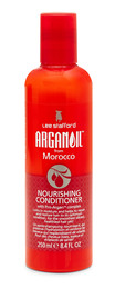 Lee Stafford ArganOil Conditioner 250 ml