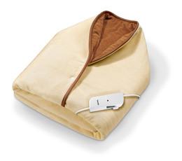 Beurer HD50 Varme kappe