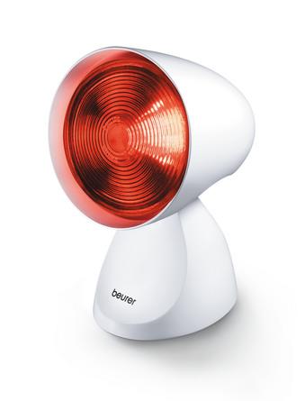 Beurer IL21 varme lampe IL21