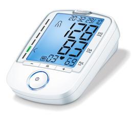 Beurer BM47 blodtryksmåler