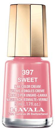 Mavala Mini Color Neglelak 397 Sweet