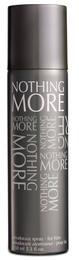 GOSH Nothing More For Men Deodorant Spray 150 ml
