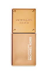 Michael Kors Rose Radiant Gold Edp 30 ml