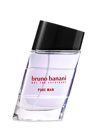 Bruno Banani Pure Man Eau de Toilette 50 ml