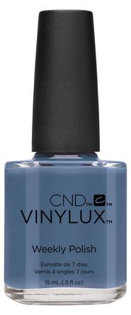 CND Vinylux 226 Denim Patch