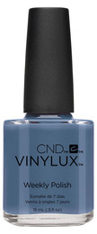 CND Vinylux 226 Denim Patch