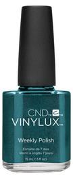 CND Vinylux 224 Fern Flannel