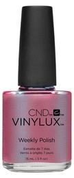 CND Vinylux 227 Patina Buckle