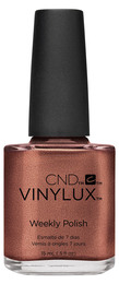 CND Vinylux Leather Satchel 225