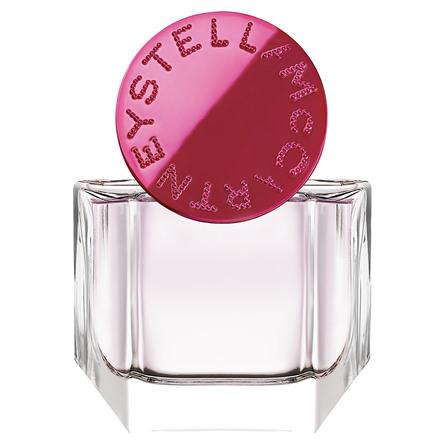 Stella McCartney Pop Eau de Parfum 30 ml