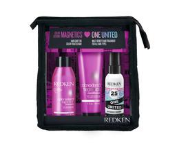 Redken Color Mag travel bag