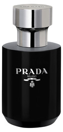 Prada L'Homme Aftershave Balm 125 ml