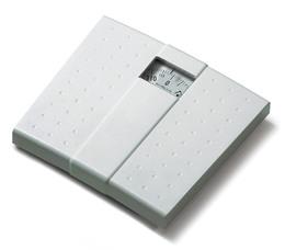 Beurer Mekanisk Vægt Max 120 kg MS01