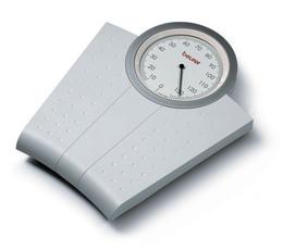 Beurer Mekanisk Vægt Max 135 kg MS50