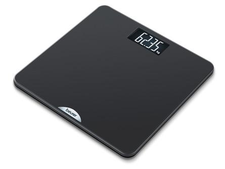 Beurer Digital Vægt Max. 180 kg PS240