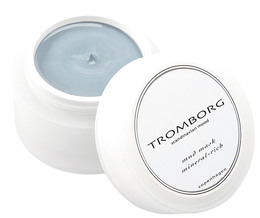 Tromborg Mud Mask Mineral-Rich 50 ml