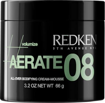 Redken Aerate 08 66 g