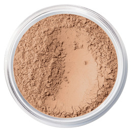bareMinerals Matte SPF 15 Foundation 12 Medium Beige