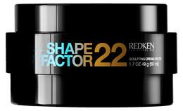 Redken Texture Shape Factor 22 50 ml