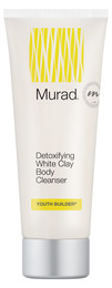 Murad Youth Builder Detoxifying White Clay Body Cl