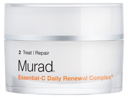 Murad Environmental Shield Essential-C Daily 30 Ml