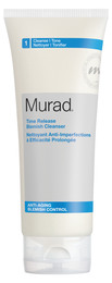 Murad Anti-Age Blemish Control Time Release 200 ml