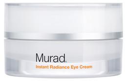 Murad Instant Radiance Eye Cream 15 Ml