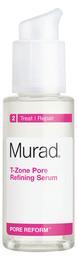 Murad Pore Reform T-Zone Pore Refining Serum 50 ml
