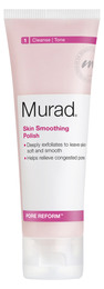 Murad Pore Refomr Skin Smoothing Polish 100 ml