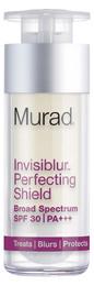 Murad Age Reform Invisiblur Perfecting Shield Spf 30 30 Ml